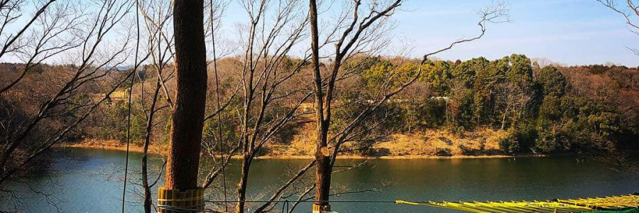 PANZA宮沢湖メイキング第一弾を掲載しました