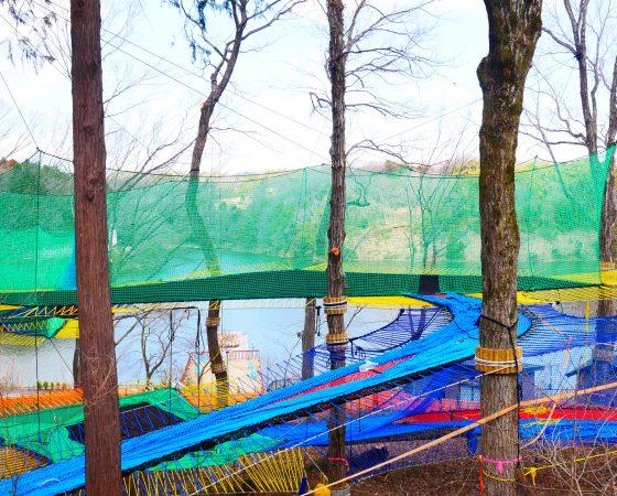 PANZA宮沢湖のyoutube動画を公開しました