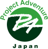 Project Adventure Japan Education