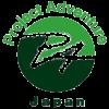 Project Adventure Japan