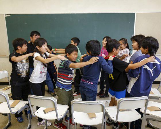学校向けプログラム 無料説明会のお知らせ